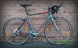 Велосипед 28 - Kellys 18 ARC 10 M (рост 174-186 см.)