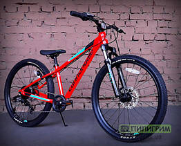 """Велосипед 24"""" Cannondale TRAIL OS 2019 ARD"""