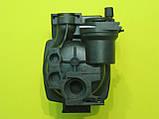 Насос Grundfos UPS 15-50 Rens, Weller, фото 2