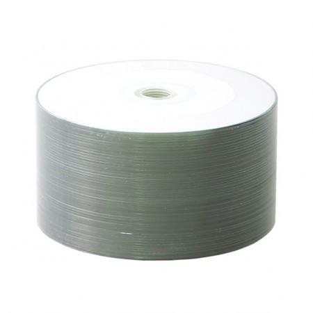 Videx Printable CD-R 80 52x bulk 50