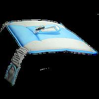Адаптер автомобильного ремня безопасности для беременных SafeBelt, Blue