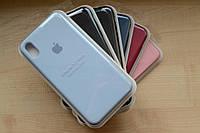 Чехлы для iPhone X, XS Max