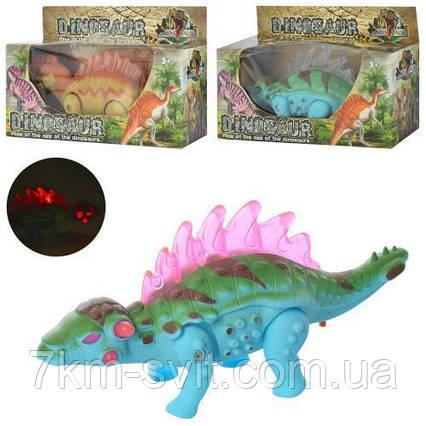 Динозавр 3833