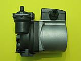 Насос Grundfos UPS 15-50 Rens, Weller, фото 4