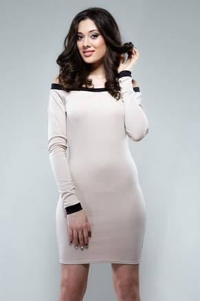 Платье Дольче , фото 2