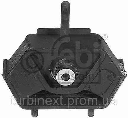 Подушка двигуна (R) DB 207-410 FEBI BILSTEIN Подушка двигуна (R)