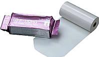 Бумагадля принтера УЗИSony UPP-110HG, 110 мм х 18м (рул.)