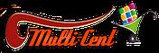 Интернет магазин Multi-Cent