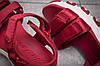 Сандалии женские  D'Lites, красные (13602),  [  36 (последняя пара)  ], фото 6