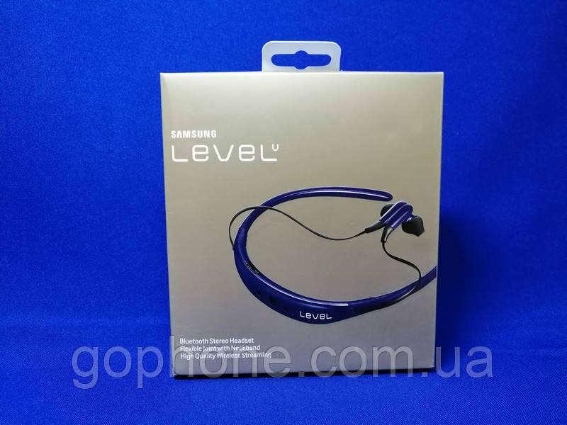 Bluetooth наушники Samsung Level U