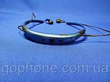 Bluetooth наушники Samsung Level U, фото 2