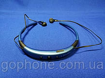 Bluetooth наушники Samsung Level U, фото 3