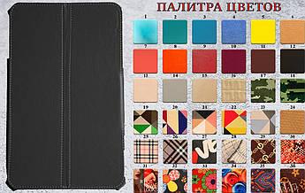 """Чехол для планшета Samsung Galaxy Tab A 8.0"""" (2019) SM-T290"""