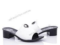 Шлепки женские Princess G1-2 (36-41) - купить оптом на 7км в одессе