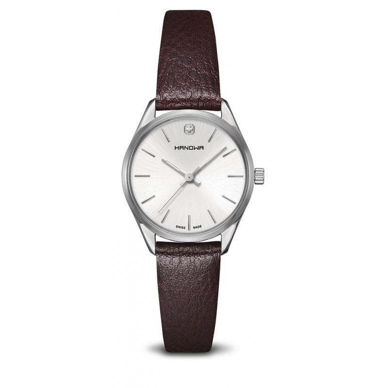 Женские наручные часы Hanowa 16-6040.04.001