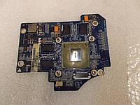 Відеокарта від ноутбука  Відеокарта ATI Mobility Radeon HD 2600, 128 MB ls-3481p