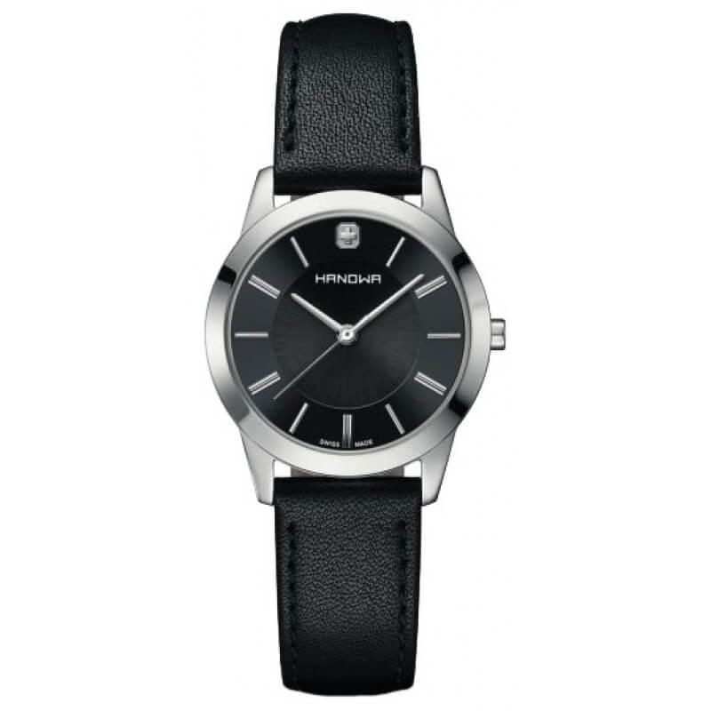 Жіночі наручні годинники Hanowa 16-6042.04.007