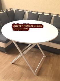 Столы кухонные, столы для кафе, складные столы