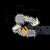 Щетки для электроинструмента 7*18*16 Makita 00-200