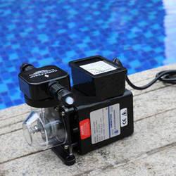 Насосы-дозаторы химических реагентов — незаменимые помощники в обслуживании бассейна