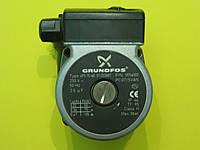 Насос Grundfos UPS 15-60 Rens, Weller, фото 1