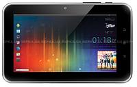 Интернет-планшет Tenex (Тенекс) Tab 7.8 3G 8GB