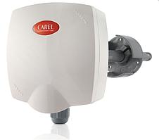 Датчик температуры и влажности DPDC112000