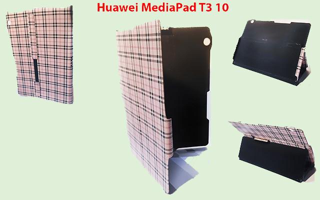Чехол для планшета Xiaomi Mi Pad 3