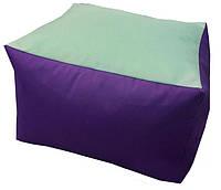 Кресло-мешок Прямоугольник, фото 1