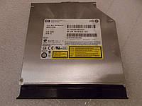 DVD привід HP DVD/RW від GT20L для ноутбука HP ProBook 4510s