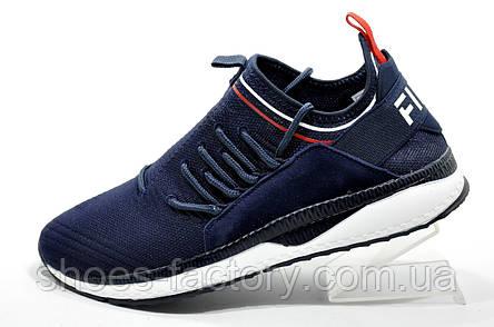 Повседневные мужские кроссовки Baas 2019, фото 2