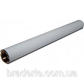 Аккумулятор для электронных сигарет Slim 2750