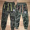 Спортивные штаны для мальчиков оптом, Grace, 134-164 см,  № В80032
