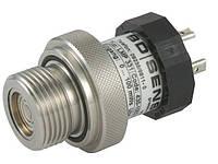 LMP 331 врезной датчик уровня BD Sensors, фото 1