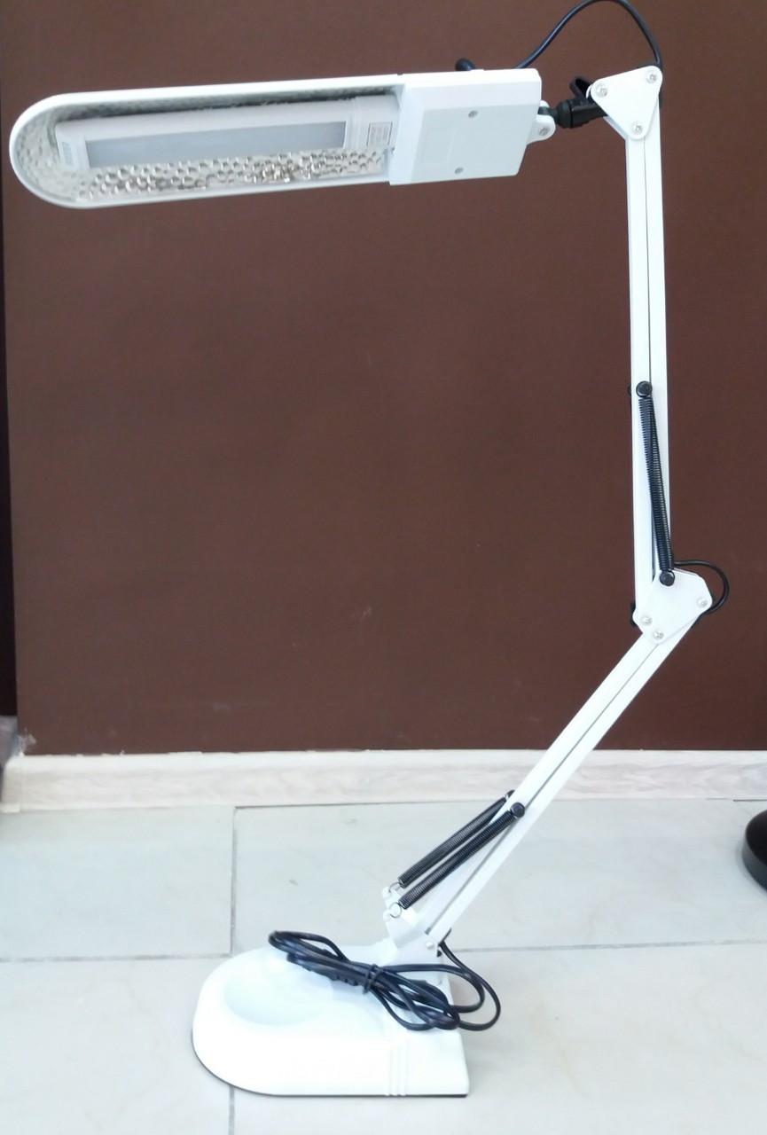 Лампа настольная светодиодная 81280-1T