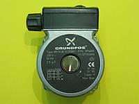 Насос Grundfos UPS 15-60 Zoom Boilers, Rens, Weller, фото 1