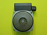 Насос Grundfos UPS 15-60 Zoom Boilers, Rens, Weller, фото 2
