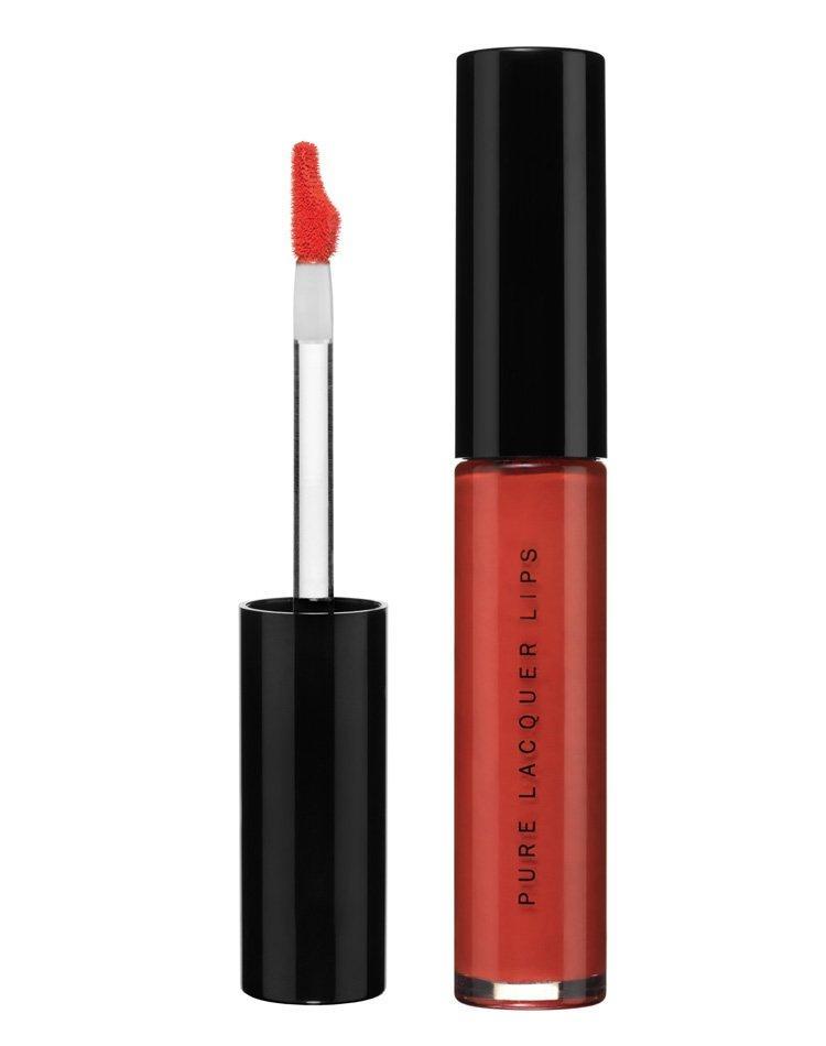ZOEVA Pure Lacquer Lips Senso 6ml