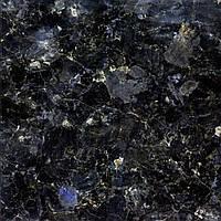 Гранит Лабрадорит Головинского месторождения