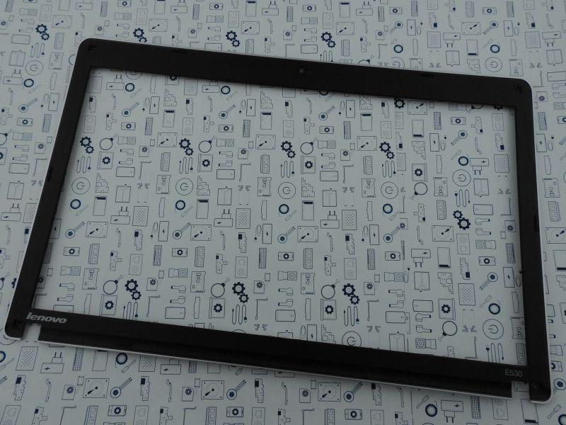 Рамка матрицы Lenovo E545,E530 04W4115 Оригинал с разборки