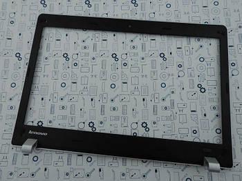 Рамка матрицы Lenovo E330 04w4305 Оригинал с разборки