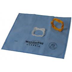 Набор мешков универсальных для пылесоса Rowenta 5шт WB406120