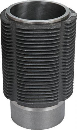 Гільза (циліндр) Д-37М-1002021-А2 (З-д Двигун) гр. М, фото 2