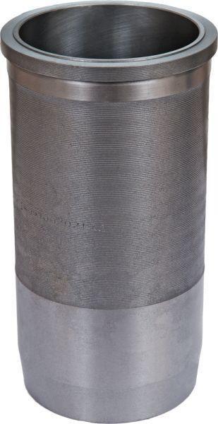 Гільза 240-1002021 (З-д Двигун) гр. М