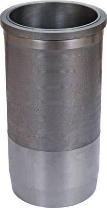 Гільза 240-1002021 (З-д Двигун) гр. М, фото 2
