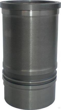 Гільза 31-0102 (З-д Двигун) гр. М, фото 2