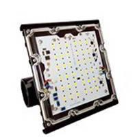Светильники энергосберегающие светодиодные серии СЭС прямого включения