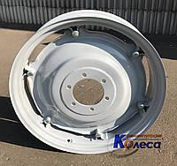 Диск колесный 9x28 на трактор ЗТМ-62, сеялки, фото 1
