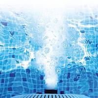 Противотоки для бассейна: разновидности, преимущества и применение