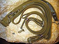 Ремень оружейный оригинальный (на серию АК-образных, СКС), новый